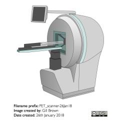 PET_scanner-26Jan18