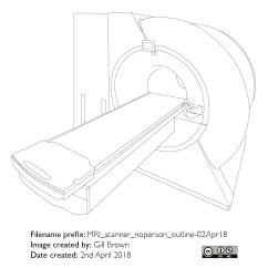 laboratory_equipment_2_gallery_image1-29Apr18