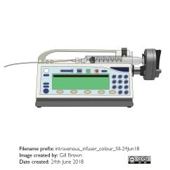 laboratory_equipment_2_gallery_image16-25Jun18