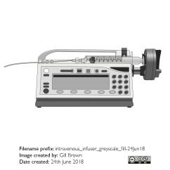 laboratory_equipment_2_gallery_image17-25Jun18