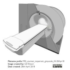 laboratory_equipment_2_gallery_image2-29Apr18