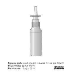 laboratory_equipment_2_gallery_image22-10Jul18