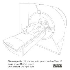 laboratory_equipment_2_gallery_image4-29Apr18