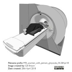 laboratory_equipment_2_gallery_image5-29Apr18