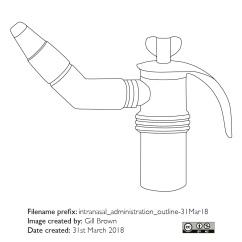 laboratory_equipment_2_gallery_image7-29Apr18