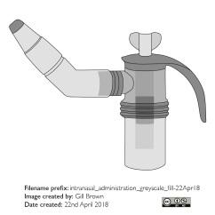 laboratory_equipment_2_gallery_image8-29Apr18