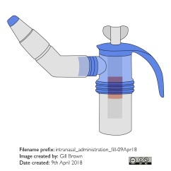 laboratory_equipment_2_gallery_image9-29Apr18
